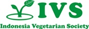 Indonesia Vegetarian Society (IVS)
